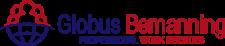 Globus Bemanning